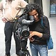 Apoorva_behind_the_camera