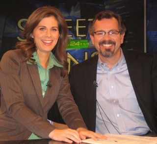 Erin_and_bob_before_interview