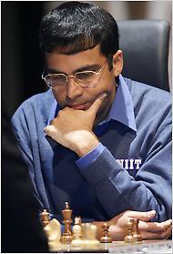 Viswanathan-Anand-articleInline