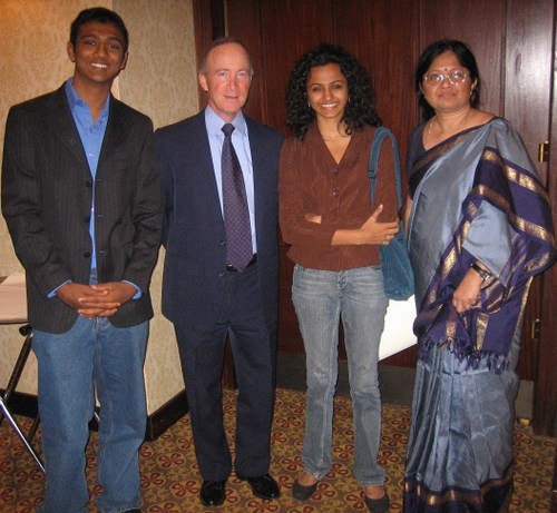 With_governor_mitch_daniels