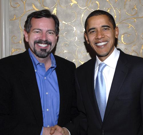 An_Obama_compton_meeting