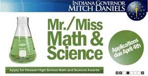 Mr_miss_math