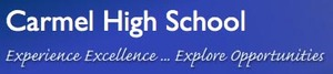 Carmel_high_school_logo