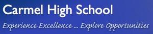 Carmel_high_school_logo