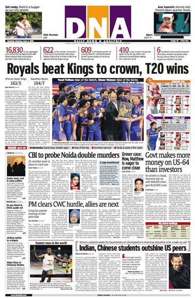 Front_page_dna