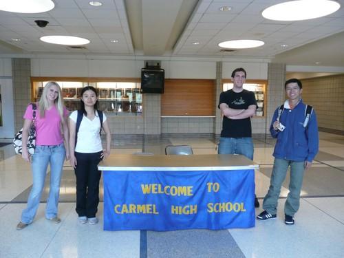 Carmel_high